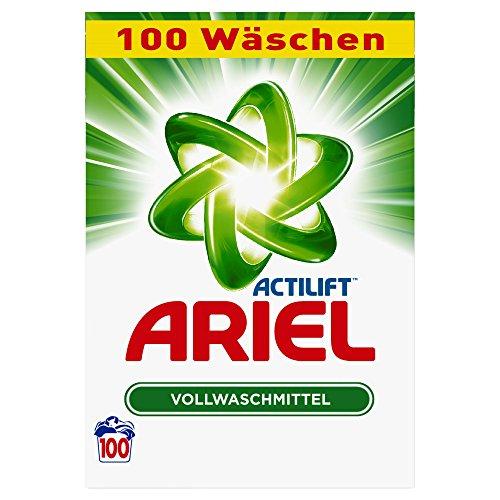 ariel-waschpulver-regular-65-kg-1er-pack-1-x-100-waschladungen
