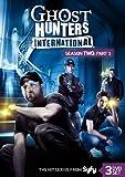 Ghost Hunters International: Season 2 Part 1 [DVD] [2011] [Region 1] [US Import] [NTSC]