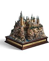 Harry Potter - Chateau Poudlard