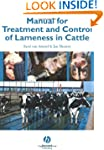 Manual for Treatment and Control of L...