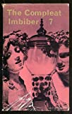 img - for The Compleat Imbiber: an Entertainment book / textbook / text book