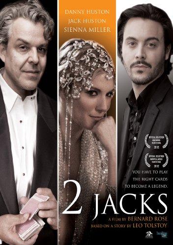2 Jacks (Two Jacks compare prices)