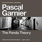 The Panda Theory | Pascal Garnier