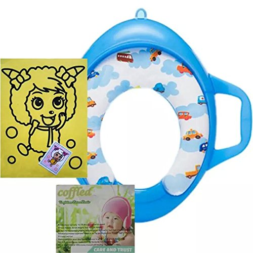 baby-kids-children-soft-potty-seat-chair-toilet-pedestal-pan-training-handle-splash