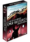echange, troc Coffret Emir Kusturica 2 DVD : La Vie est un miracle / Arizona Dream