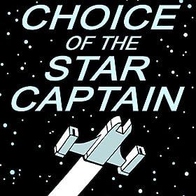 Choice of the Star Captain