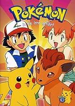 Pokemon Teil 9 - In die Irre gef252hrt