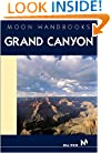 Moon Handbooks Grand Canyon (Moon Grand Canyon)