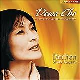 echange, troc Dechen Shak-Dagsay - Dewa Che