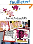 Layout: Making It Fit : Finding the R...