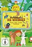 Pixi Wissen TV - Die Wikinger