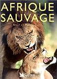 echange, troc Anup et Manoj Shah - Afrique sauvage