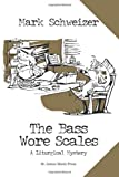 51ST61Qk4XL. SL160  The Bass Wore Scales Reviews