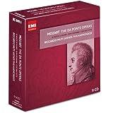 echange, troc  - Mozart: Les Opéras da Ponte
