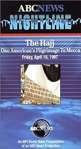 ABC News Nightline: The Hajj [VHS]