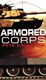 Armored Corps #1