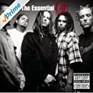 The Essential Korn [Explicit]