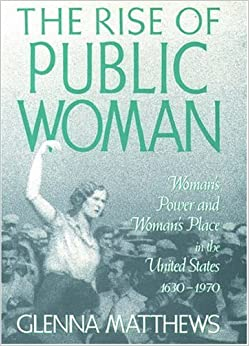 essays over the womans suffrage movement Essays on suffrage movement the suffrage movement is one of the most popular assignments among students' documents  womans suffrage movment.