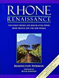 Rhone Renaissance