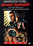 echange, troc Blade Runner [Director's Cut] [Import USA Zone 1]