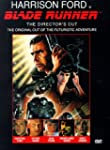 Blade Runner: The Director's Cut (Wid...