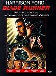 Blade Runner: The Director's Cut (Wid...