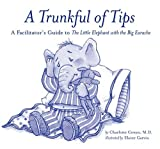 A Trunkful of Tips
