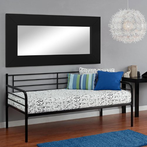 Daybeds For Sale 166844 front