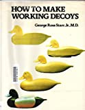 img - for How to Make Working Decoys book / textbook / text book