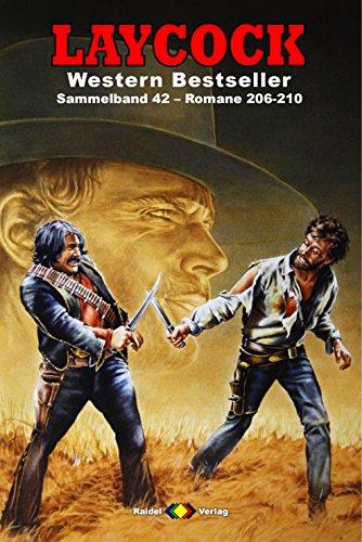 laycock-western-sammelband-42-romane-206-210-5-western-romane