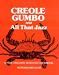 Creole Gumbo and All That Jazz: A New...