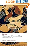 Theogony and Works and Days (Oxford W...