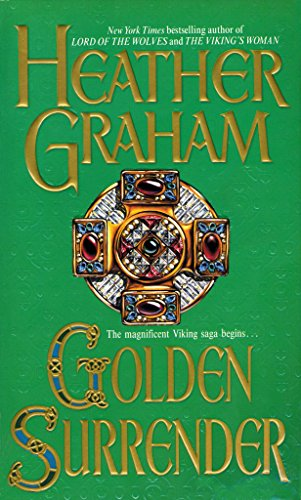 golden-surrender-vikings-trilogy