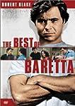 Baretta, Best of
