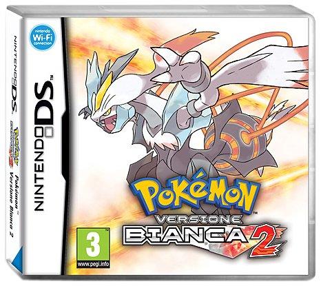 pokemon-versione-bianca-2