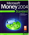 Microsoft Money Standard 2004