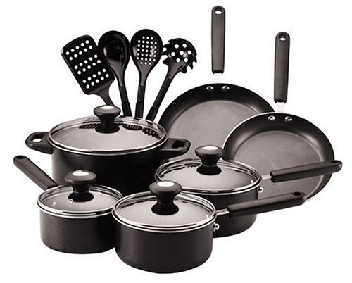 Perfect kitchen cookwares for Perfect kitchen cookware