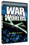 The War of the Worlds (Special Collec...