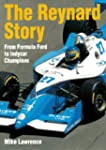 The Reynard Story: From Formula Ford...