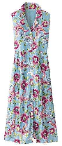 Dress (La Cera, La Cera Dresses, La Cera Womens Dresses, Apparel