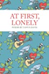 At First, Lonely