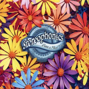 Stereophonics - Handbags & Gladrags/Have a Nice Day - Zortam Music