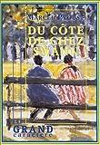 echange, troc Marcel Proust - A la recherche du temps perdu, tome 1 : Du côté de chez Swann, volume 1