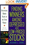 Finding Winners Among Depressed And L...