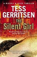 The Silent Girl: (Rizzoli & Isles series 9)