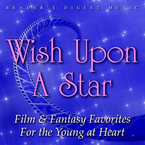 readers-digest-music-wish-upon-a-star-film-fantasy-favorites-for-the-young-at-heart