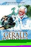 Menagerie Manor (0755111958) by Gerald Malcolm Durrell