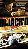 Hijack'd [DVD] [2004] [Region 1] [US Import] [NTSC]