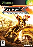 MTX: Mototrax (Xbox)