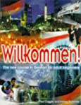 Willkommen: Student's Book: a course...